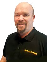 Doug-Brooks.jpg